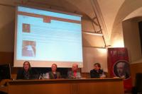 Jornada Clementi AMCB Societat Musicologia