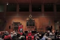Jornada Clementi Museu de la Musica