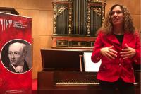 Marina Jornada Clementi 2017