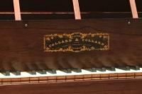 Piano Collard & Collard